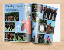 yearbook search online great yearbook design ideas you can use this year