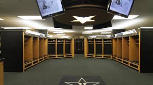 vanderbilt locker room before u0026 after on vimeo