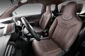scion cube interior toyota iq interior motorbike and car u0027s pinterest toyota