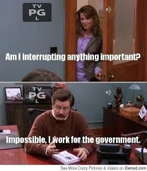 Employee Meme - 6 government employee memes and why it irks us the pinoy civil servant