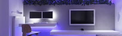 mood lighting systems mumbai pune bangalore goa vashi thane nasik