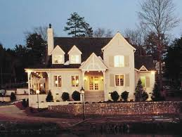 house plans country style astonishing country house plans images best ideas