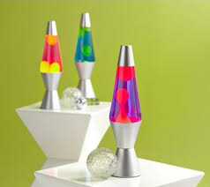 10 fun facts about the lava lamp lamps plus