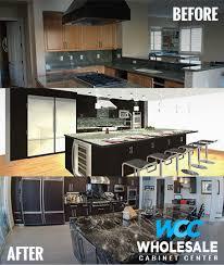 Las Vegas Kitchen Cabinets Wholesale Cabinet Center Kitchen Cabinets Las Vegas Nevada