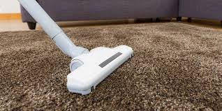 13 vacuum cleaning tips for your floors allergy u0026 air