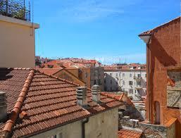 Wohnung Kaufen In Wohnungen Zum Kaufen In Sanremo Objekt Id 2t05