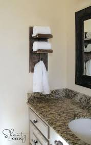 bathroom towel hook ideas bath towel holder ideas bath towel holders lovable bathroom holder