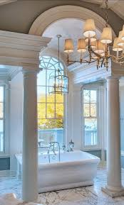 luxury bathroom designs luxury bathrooms designs bathroom