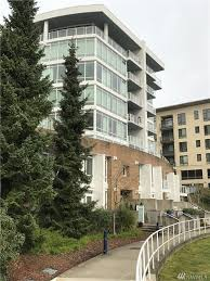 360 washington ave 405 bremerton wa 98337 1 open listings
