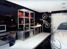 Best Garage Designs 11 Best Garage Design Images On Pinterest Garage Design Garage