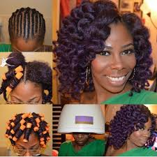 what hair to use for crochet braids hair trend crochet braids crochet braid hair trends and crochet
