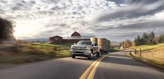 lexus suv used ottawa why you should buy a truck bill walsh chevrolet ottawa il
