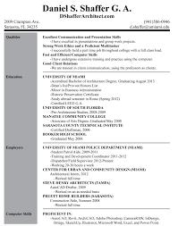 Bachelor Degree Resume 100 Degree Resume Sample Graduate Resume Template Health