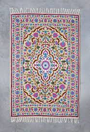 Rugs 4x6 Best 25 Area Rugs For Sale Ideas On Pinterest Eclectic Boho