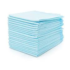 Disposable Changing Table Liners Obloved Baby Changing Pad 20pack Disposable Portable