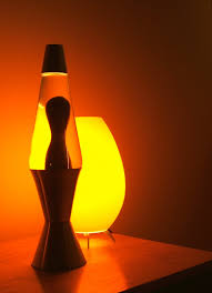 lava lamp lava lamp definition all about lava lamps perfect tool for