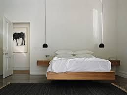 Furniture Design For Bedroom by
