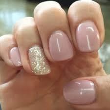 nails by cici nail salons 2219 1 2 artesia blvd redondo beach