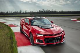 camaro v6 mpg 2017 camaro info pictures specs mpg wiki gm authority
