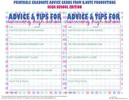 Advice To The Bride Cards 100 Bride And Groom Advice Cards Custom Card Template
