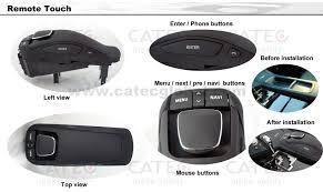 lexus gps app car gps navigation for lexus es series es250 es350 es300h es 250