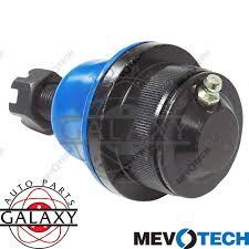 lexus gx470 aftermarket accessories new lower ball joints pair for lexus gx470 toyota 4 runner fj