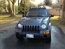 liberty jeep 2002 vwvortex com 2002 jeep liberty many goodies subwoofers etc