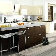 Superior Kitchen Cabinets Superior Cabinet Supply Allnetindia Club