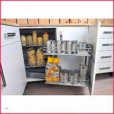 ranger placard cuisine cuisine astuce rangement placard cuisine astuce rangement