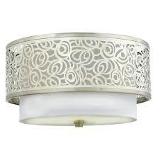 Quoizel Flush Mount Ceiling Light Quoizel Flush Mount Ceiling Light Home Design Ideas