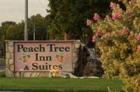 Comfort Texas Hotels Cheap Hotels In Comfort Texas Priceline Com