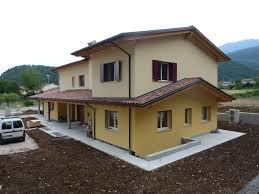 cottage prefabbricati ecologiche economiche avec moderne prezzi progetti di