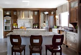 Luxury Kitchen Designers Hton S Inspired Luxury Kitchen Robeson Design San Diego
