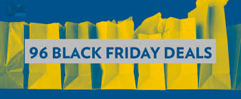 target black friday 2016 lg black friday 2016 deals and shopping tips for best buy target and