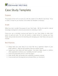 Report Essay Format Case Study Essay Format Resume Cv Cover Letter