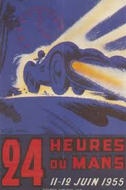 296 Best Cars Posters Images On Pinterest Vintage Posters Car