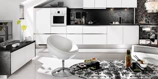 small scandinavian kitchen design ideas with white cabinetry beautiful modern kitchen small decorating ideas best home decoration besf of design excerpt wallpaper kichen cabinet