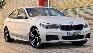 2018 g32 6 series gran http wheelz me bmw 6 series gran turismo بي ام دبليو الفئة