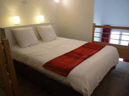 chambre d hote vals les bains chambres d hôtes pavillon kalensa chambre d hôtes vals les bains