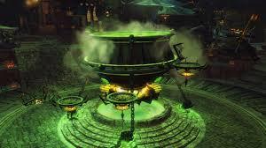 halloween cauldron background yoworld forums u2022 view topic halloween 2015