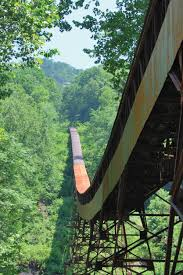 West Virginia travel hacks images These 5 trails in west virginia will lead you to extraordinary jpg