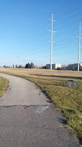lexus parkway toronto toronto a long walk from toronto