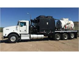 100 Used Kw For Sale Used 2012 Kenworth T800 Dump Truck For