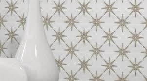 aesthetic wallpaper design for home interior wallcoverings