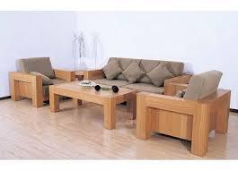 Best  Wooden Sofa Set Designs Ideas On Pinterest Wooden Sofa - Wooden sofa design