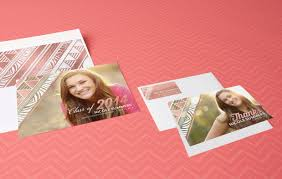 Graduation Invitation Photo Cards Singer Songwriter Actress Victoria Justice Designs A Line Of