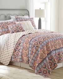 Bed Quilt Bedding U0026 Bedding Sets Stein Mart