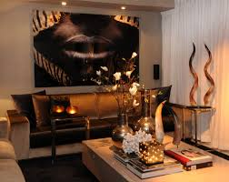 decorating with a modern safari theme livingroom modern safari decor living room theme ideas formal