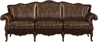 free illustration sofa couch render old antique free image