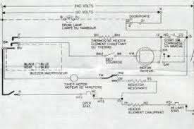 ge wiring diagram oven ge wiring diagrams